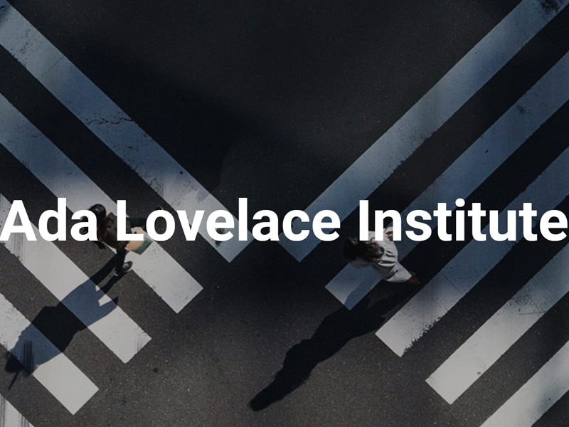First board members appointed to lead Ada Lovelace Institute